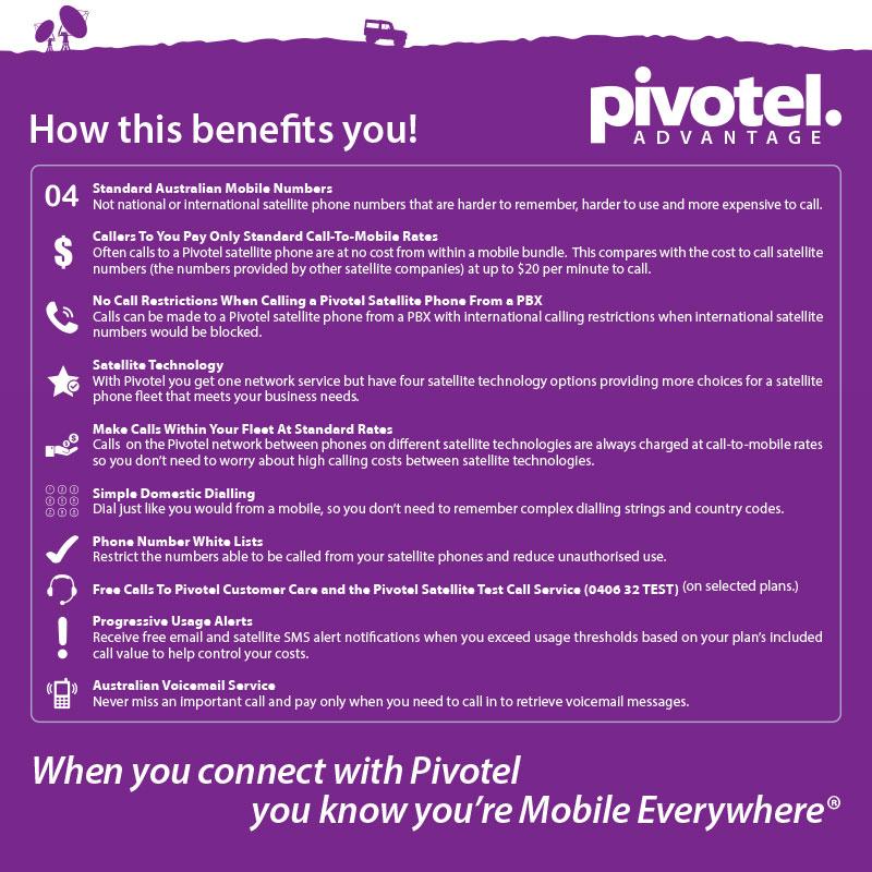 pivotel-advantage